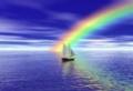 bateau-a-voile-arc-en-ciel.png