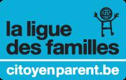 Logo ligueur 1
